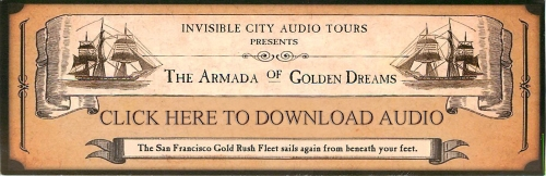 Click Here to Download Audio Tour
